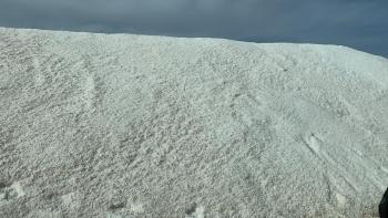 SALT-HILL-1