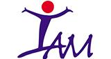 Aadharsh International